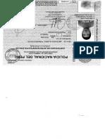 CERTIFICADO DE ANTECEDENTES POLICIALES.pdf