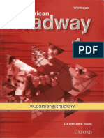 am-headway-1- wb_.pdf