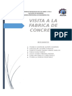 MATERIALES-CONCRETERAS.docx