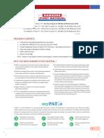RSM.pdf
