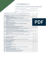 73010026-Encuesta-osteomuscular.doc