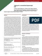133-505-2-PB.pdf