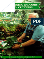 Gardening Indoors with Cuttings.pdf
