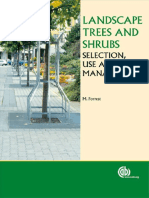 Landscape Trees and Shrubs (Cabi).pdf