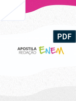 ApostilaENEM_26_04_2017 (1) (2).pdf