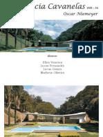 1-141118175003-conversion-gate02 (1).pdf