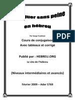 brochelet3.pdf