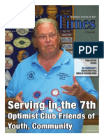 2017-08-24 St. Mary's County Times