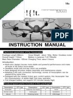 X600+Manual.pdf