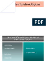corrientes-epistemologicas.pdf