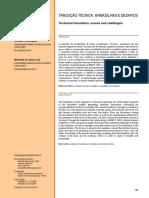 Artigo sobre tradução tecnica UFSC.pdf