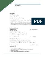 LisaMarie Vendittelli Resume.pdf