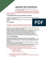 3 Autorregulacion Del Ecosistema