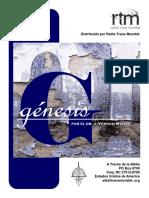 Genesis notas y bosquejos.pdf