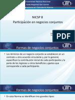 NICSP 8.pptx