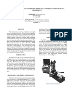 Using Point Load Test to Determine UCS of Coal Measure Rock.pdf