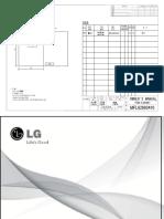 MFL62693410-Eng.pdf