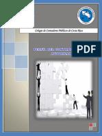 Perfil_del_Contador_Publico_Autorizado-1.pdf