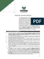 Edital - sdoifhsdiohfosdihf.pdf