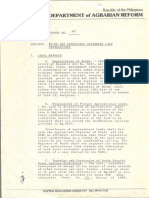 1989 AO1 Rules and Procedures Governing Land Transaction.pdf