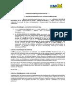 Modelo Convenios Pasantías (03!09!2015)