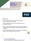CURSO DE SISTEMA DEL POZO X0.pptx