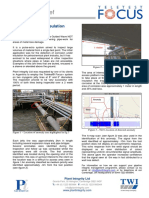 Plant-Integrity-Case-Study-CUI-Jetty.pdf