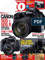 Superfoto Digital – Marzo 2015