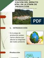 Desarrollo e identificación del impacto ambiental ..FINAL.pptx (1).pptx