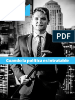 mu87.pdf