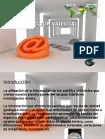 Teledeteccion satelital.pdf
