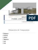 ORGANIZAÇÃO1.pptx
