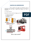 297106812-Equipos-de-Cementacion.docx