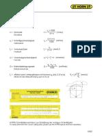 KapitelM Schnittdaten System DS