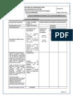 Gfpi-f-019 Formato Guia de Aprendizaje 006