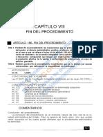 277138707-Ley-27444-Ley-del-Procedimiento-Administrativo-General-Comentada-Juan-Carlos-Moron-Urbina.doc