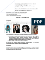 Sequenciadidaticacaricatura Arte9ano 130315062409 Phpapp01