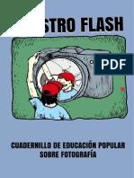 nuestroflash.pdf