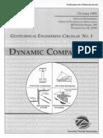 FHWA-SA-95-037-GeoCirc-1-Dynamic-Compaction-pdf.pdf