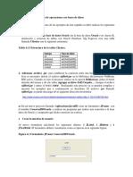 Operaciones Bd (2)
