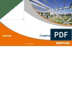 Construccion con Metalcom.pdf