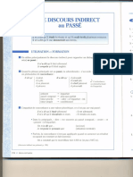Discours_indirect_au_passé