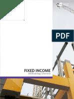 AA Fixed Income