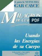 Cayce Edgar - Milagros De Curacion.pdf