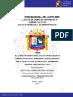 Guevara_Guevara_Edwin.pdf
