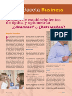 Gaceta_business.pdf
