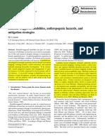 mitigasiluar.pdf