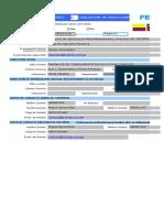 Copia de Alta y Modificación de Cliente CO PE CL 2017