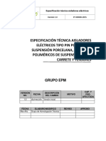 ET Aisladores V2 mayo 26 de 2015.pdf