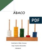 Trabajamos-los-ábacos-en-primaria.pdf